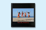 Livre Photo Trendy Large 30 x 30 cm
