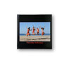 Livre Photo Trendy Small 22 x 22 cm