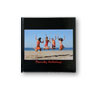 Livre Photo Trendy Medium 25 x 25 cm
