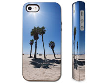 iPhone5 coque protection ultra